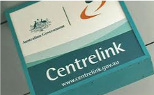 centrelink_offences