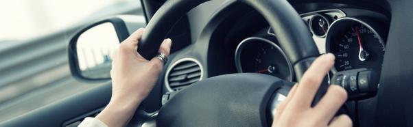 drivingoffences
